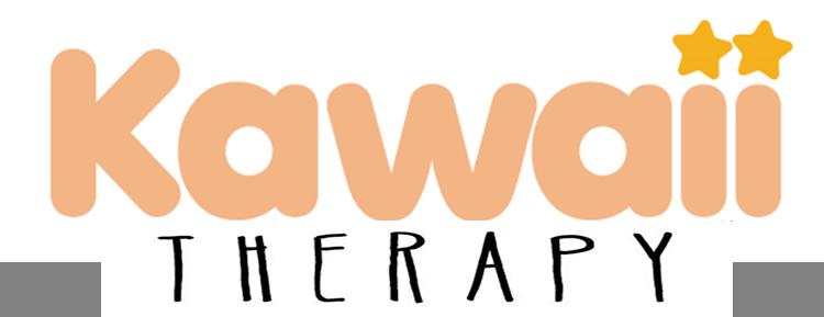 KawaiiTherapy