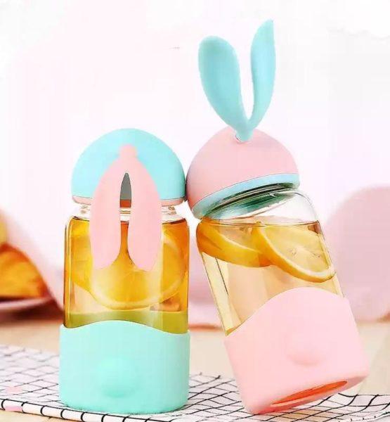 Bunny bottle 1 555x600