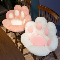 Cat Paw Cushion 1
