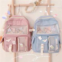 Bags Harajuku 3