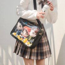 Ita Style Backpack